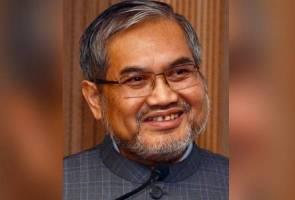 Kerajaan perlu saring teliti rakyat Malaysia yang dibawa pulang - Awang Bulgiba