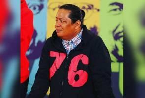 Man Raja Lawak sediakan RM50,000 untuk bantu rakyat Malaysia yang susah