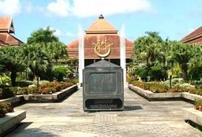 Kelantan State Assembly sitting postponed to April - Speaker