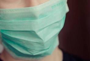 COVID-19: Pengedaran topeng muka percuma untuk rakyat diumum esok