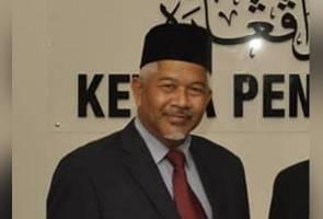 Harus guna tabung khairat masjid bantu kariah memerlukan - Fatwa Melaka