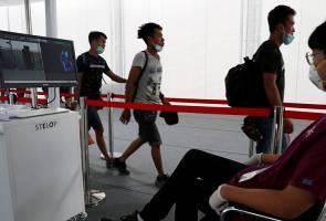COVID-19: Singapura catat 52 kes baharu, jumlah keseluruhan 683