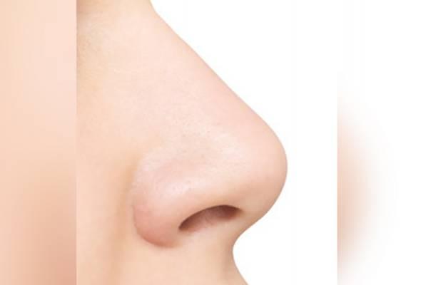 Hilang deria bau, rasa mungkin gejala COVID-19 - Pakar
