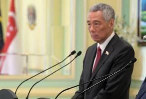COVID-19: Lee beri jaminan Singapura tidak akan naikkan amaran DORSCON ke tahap Merah