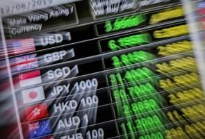 Bank, sektor swasta main peranan penting dalam ekonomi Malaysia - MARC