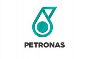 COVID-19: Petronas sumbang peralatan perubatan RM20 juta kepada hospital