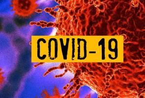 COVID-19: Ini senarai tabung bantuan dan bagaimana anda boleh sumbang