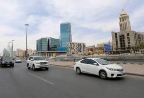 COVID-19: Saudi Arabia imposes 24-hour curfew on Makkah, Madinah