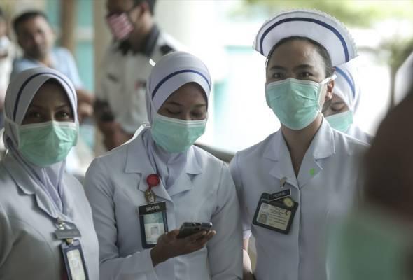 Belanjawan 2021: Perkemas sektor penjagaan kesihatan, tingkatkan penglibatan swasta