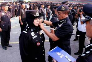 Political party supporters told not to resort to provocative actions
