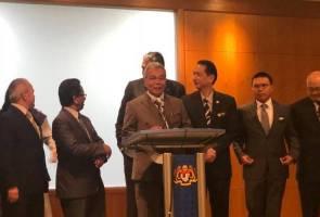 COVID-19: Rakyat Malaysia disaran tangguh perjalanan ke Denmark