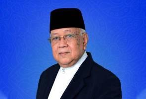 COVID-19: Jawatankuasa Fatwa Negeri Sembilan isytihar penutupan masjid dan surau untuk tempoh 10 hari