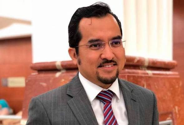 Tangguh kemasukan pelajar: Pertimbang bayaran RM500 one-off kepada pelajar terjejas - Pemuda UMNO