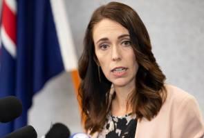 New Zealand isytihar darurat, laksana perintah kawalan pergerakan