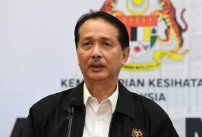 WHO satisfied with Malaysia's preparedness in dealing with COVID-19