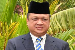 PKP: MAIPSs tambah peruntukan bantu golongan asnaf