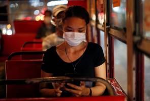 Thailand uji vaksin COVID-19 September ini