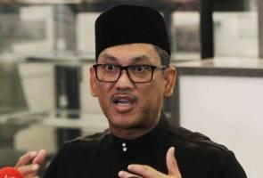 Tiada tempoh tertentu lantik barisan Exco baharu ikut undang-undang tubuh negeri - MB Perak