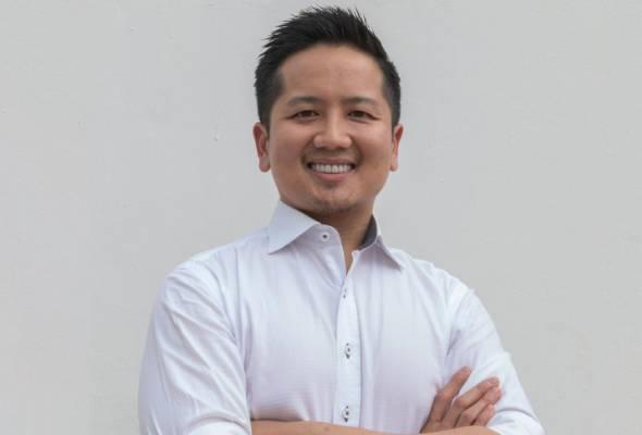 Inisiatif Mobile River pastikan masyarakat pendalaman Sabah terima bantuan kerajaan, kata Timbalan Menteri JPM Arthur Joseph Kurup | Astro Awani