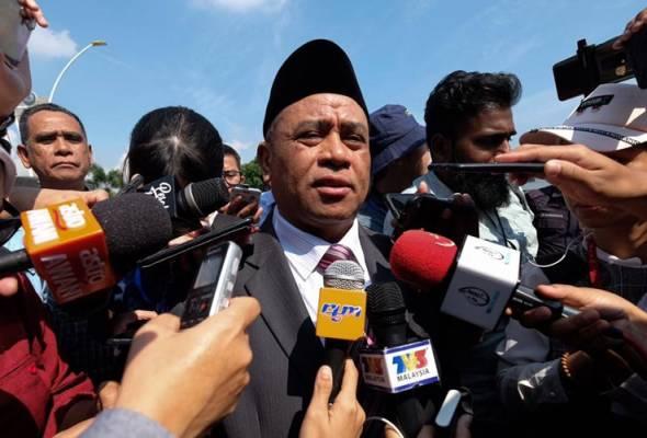 Darurat beri lebih kesan negatif, tambah keresahan rakyat - UMNO Perak