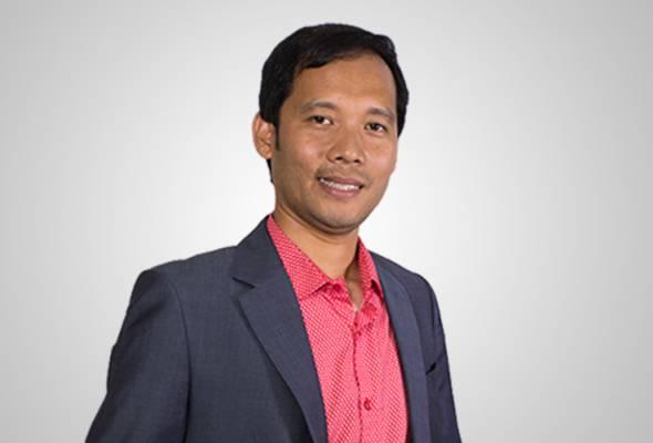 41586751393 MohdYusofSaari - PKP: Sektor berasaskan penggunaan, jalinan ekonomi harus diberi keutamaan