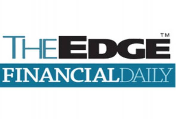 41587455703 theedgefinanciald - The Edge Financial Daily ceases print edition today