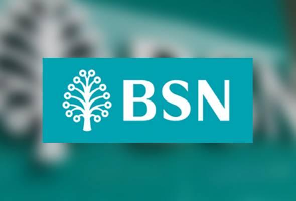 BSN mansuh kadar faedah dua peratus bagi BSN Micro/i Kredit Prihatin