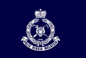 Polis jejaki empat warga Indonesia larikan diri selepas saringan COVID-19