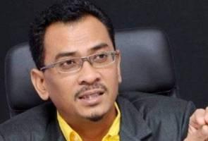 PGSM tawar konsultasi syariah percuma dalam talian sepanjang PKP