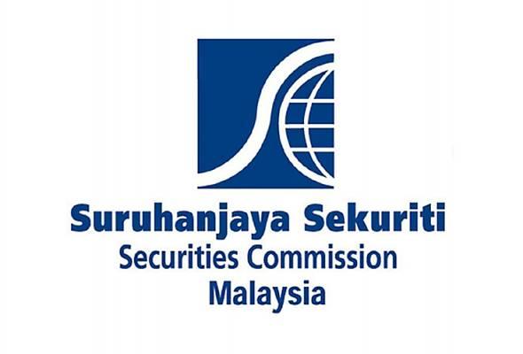 61586414761 SecuritiesCommissio - COVID-19: SC ingatkan pengurus dana, unit amanah, agar jaga kepentingan pelabur