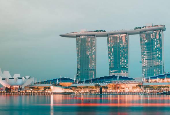 Singapura perketat syarat-syarat pas kerja