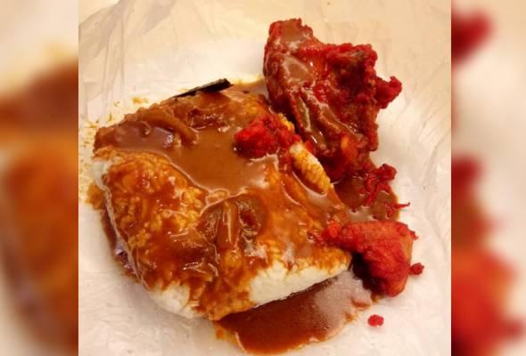 MBPP kaji cadangan operasi restoran nasi kandar waktu sahur