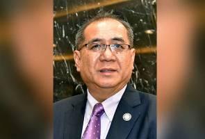 Bantuan khas Sarawakku Sayang dibayar setiap 15 hari bulan bermula April