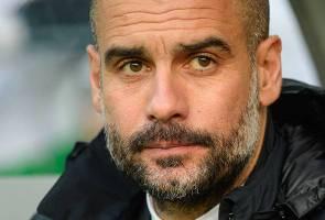COVID-19: Ibu kepada Guardiola meninggal dunia