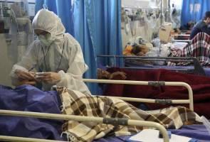 Lebih 70 peratus kematian kes COVID-19 di Malaysia hidap penyakit lain - Pakar