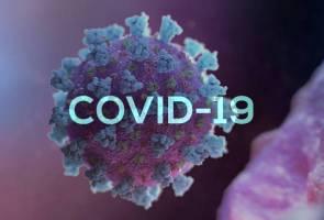 COVID-19: Kes baharu dikenal pasti di Kelantan, pesakit pulang ke kampung halaman