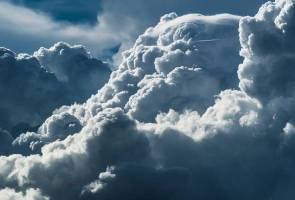 PBAPP bercadang laksana pembenihan awan siri kedua Jun ini