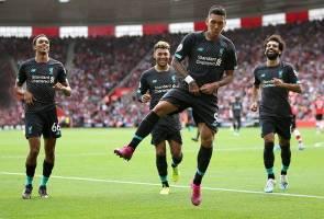 EPL dijangka kembali 17 Jun, penantian Liverpool bakal berakhir?