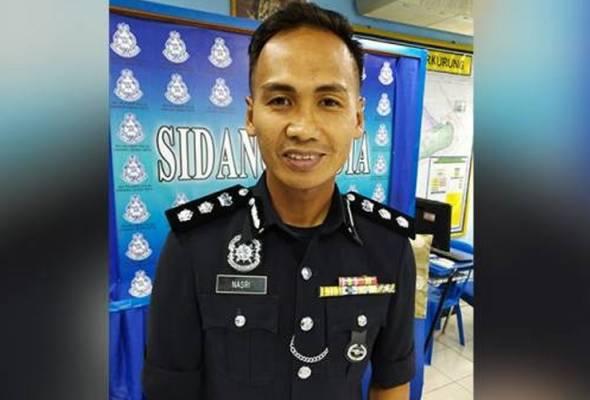 Tidak patuh SOP, 12 premis diarah tutup di Lahad Datu