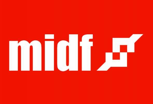 51589294307 MIDF - IPP susut pada suku kedua berikutan PKP, harga komoditi turun naik - MIDF Research