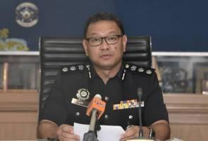 Kes bunuh kanak-kanak enam tahun, suspek disambung reman - Polis