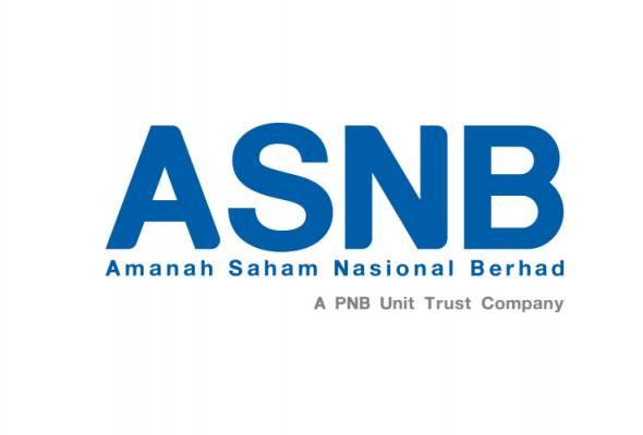 Pelabur ASB dinasihat semak semula kadar pembiayaan - ASNB