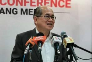 Kampung Tian, Mukah diisytihar kawasan baharu rabies di Sarawak