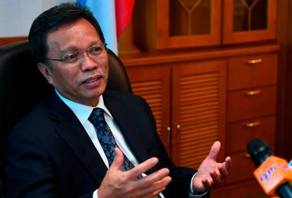 Sabah now open to travellers from Peninsula, Sarawak, Labuan