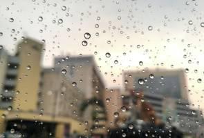 Monsun Barat Daya dijangka mula pada 18 Mei, hujan berkurangan