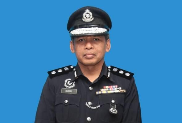 Majlis kahwin di kuil, polis akan panggil penganjur - Ketua Polis Serdang
