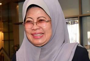 Sarawak komited dalam membangunkan fasiliti rawatan hemodialisis