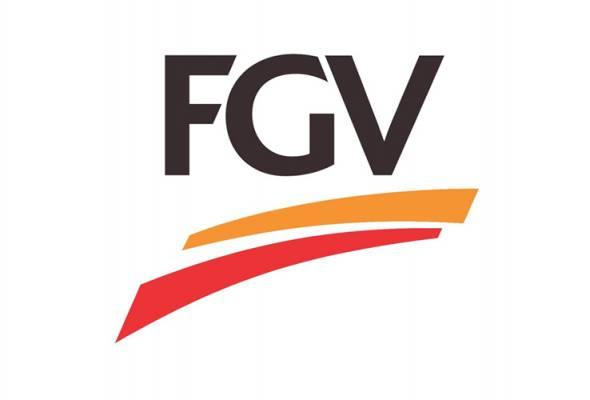 61590682260 FGV - FGV jangka catat prestasi baik pada suku kedua berikutan peningkatan FFB