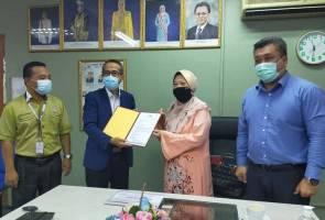 COVID-19: MARA umum RM6 juta insentif tambahan, bantu usahawan terjejas