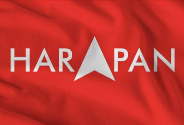 Majlis Setiausaha PH tidak mahu kompromi komitmen lawan rasuah